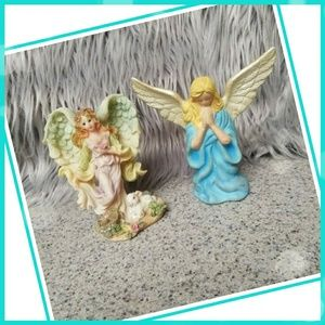 Other - Two beautiful angels